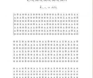 互补数对和集(三十一)
