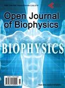 Open Journal of Biophysics  开放的生物物理学杂志